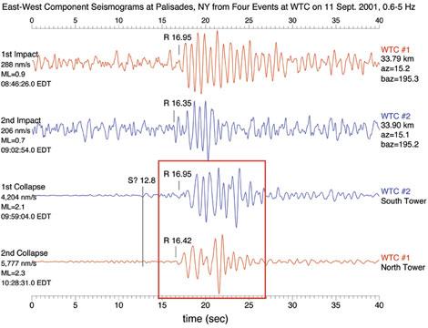 911-seismograph-2.jpg